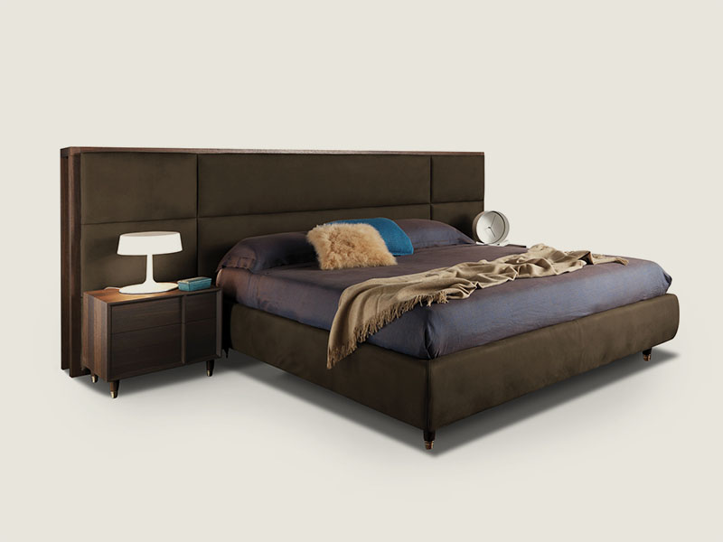 letto case by fimes